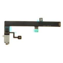 Flex Cable (Headphone Jack) for Apple iPad Pro 12.9 (2017) (Gray)