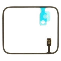 Force Touch Sensor with Double Sided Adhesive Gasket for Apple Watch Series 3 (GPS) (42mm)