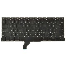 "Keyboard for Apple MacBook Pro 13"" (2013-2015)"