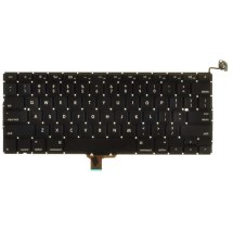 "Keyboard for Apple MacBook Pro 13"" (2008-2013)"