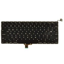 "Keyboard with Backlight for Apple MacBook Pro 13"" (2008-2013)"