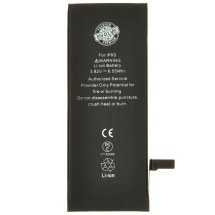 Battery for Apple iPhone 6S (Premium Evolve with TI Board)