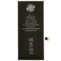 Battery (with TI Board) for Apple iPhone 11 (Premium Evolve)