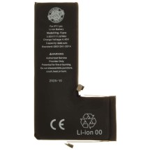 Battery (with TI Board) for Apple iPhone 11 Pro (Premium Evolve)