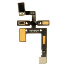Flex Cable (Microphone) for Apple iPad Pro 12.9 (2018)