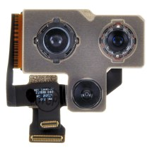 Camera Assembly (Back) for Apple iPhone 12 Pro Max