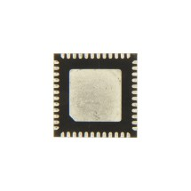 INTERSIL Power IC Chip Chip (ISL9504CRZ) for Apple MacBooks