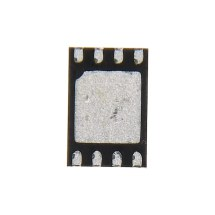 INTERSIL Synchronous Buck Regulator IC Chip (09B) for Apple MacBooks