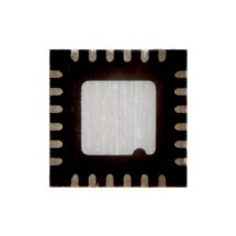 Low-Voltage Translating 16-Bit SMBus Controller IC Chip (L16A) for Apple MacBooks