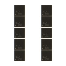 """Display Backlight Driver IC Chip (8550) for Apple MacBook Air 11"""", Pro 13"""" & 15"""" (Early 2011-Mid 2017) (10 Pack)"""
