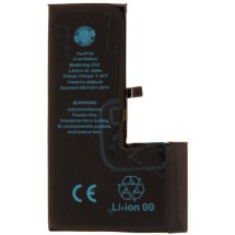 Battery (with TI Board) for Apple iPhone XS (Premium Evolve)