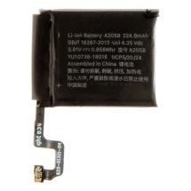 Battery for Apple Watch Series 4 (40mm)
