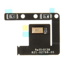 Flex Cable (Volume Buttons) for Apple iPad Air 4