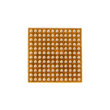 Big Audio IC Chip (338S00509) for Apple iPhone 11, 11 Pro, & 11 Pro Max