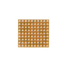 Small Power IC Chip (6840) for Apple iPhone 11, 11 Pro, & 11 Pro Max