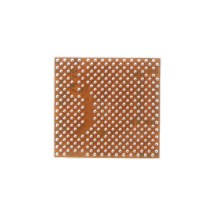 Intermediate Frequency IC Chip (5765) for Apple iPhone 11, 11 Pro, & 11 Pro Max