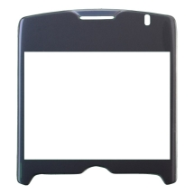 Lens for BlackBerry 8330 Curve (Gray) (Closeout)