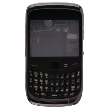 Housing (Complete) for BlackBerry 9300 Curve 3G (Closeout)