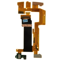 Flex Cable (Motherboard) for BlackBerry Torch 9800 (Rev. 2) (Closeout)