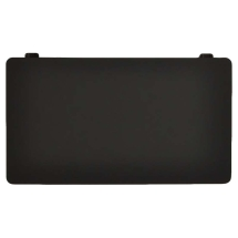 Touch Pad for HP Chromebook 11 G4 (Black) (Closeout)