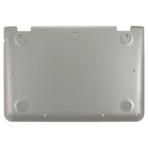 Bottom Housing for HP X360 310 G2 (Silver) (Closeout)