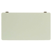 Touch Pad for HP Chromebook 11 G4 (Silver) (Closeout)