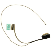 Flex Cable (LCD) for Acer Chromebook C720 & C740