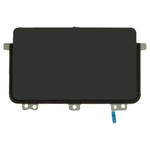 Touchpad for Lenovo 11 N22 (Black)