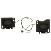 Speaker Set (Left & Right) for Lenovo 11 N21