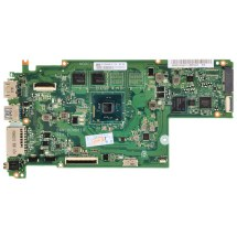 Motherboard (2GB RAM, Non-Touch) for Lenovo 11 N22