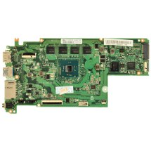 Motherboard (4GB RAM, Non-Touch) for Lenovo 11 N22