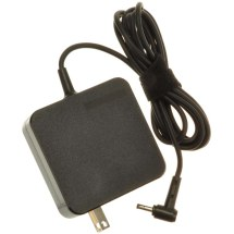 Wall Charger (ADLX65CLGC2A) for Lenovo Chromebooks