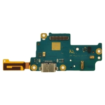 Flex Cable (Charge Port & PCB Ribbon) for Google Pixel XL