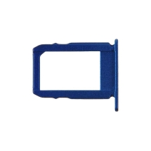 SIM Tray for Google Pixel (Blue) (Closeout)