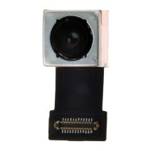 Camera (Front, Right Main) for Google Pixel 3 (Closeout)