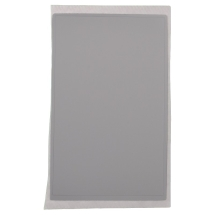 Adhesive for HTC EVO 4G (Closeout)