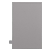 Adhesive for HTC myTouch 4G (Closeout)