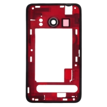 Battery Cover for HTC Evo 4G (Closeout)
