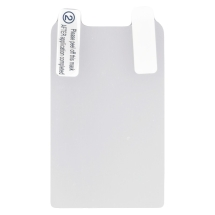 Screen Protector (Clear) for HTC Legend (Closeout)