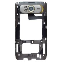 Housing (Mid Plate) for HTC HD7 (Closeout)
