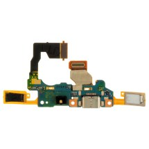 Charge Port Board for HTC 10