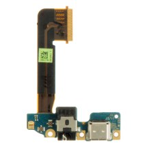 Charge Port Board for HTC One M9