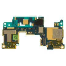 PCB Board (Top) for HTC One M9