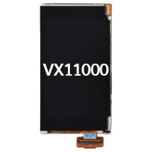 LCD for LG VX11000 enV Touch (Closeout)