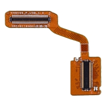 Flex Cable (Version 1.0) for LG VX9100 enV2 (Closeout)