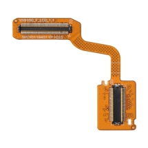 Flex Cable (Version 1.1) for LG env2 VX9100 (Closeout)