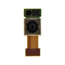 Camera (Back) for LG G2 (Closeout)