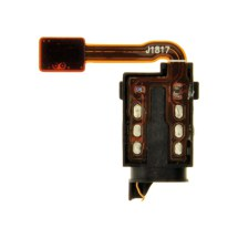 Flex Cable (Headphone Jack) for LG G7 ThinQ