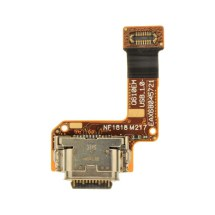 Flex Cable (Charge Port) for LG Q7, Q7+, Q7 Alpha
