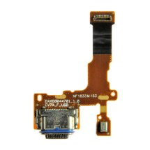 Flex Cable (Charge Port & Mic) for LG Stylo 4